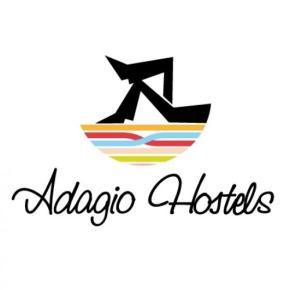 Hostellit - Adagio Hostel 2.0 Basilica