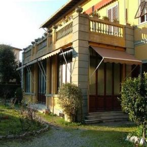Hostellit - BnB Antica Piazza dei Miracoli