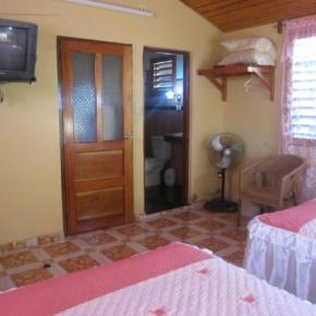 Hostellit - Casa Boris y Mileidi
