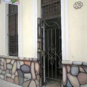 Hostellit - Casa Caribeña