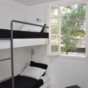 Hostellit - Hostel in Rio