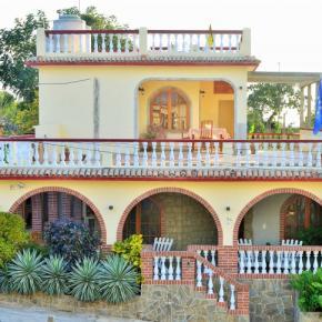 Hostellit - Hostal Cuba