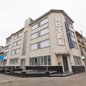 Hostellit - Hotel Phenix