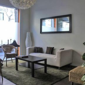 Hostellit - 360 Hostel Barcelona