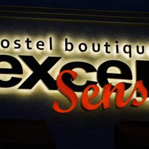 Hostellit - Excel Sense Hostel Boutique