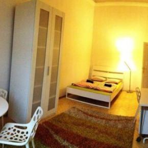Hostellit - Impression Hostel