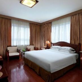 Hostellit - Hanoi Imperial Hotel