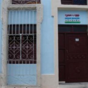 Hostellit - Casa Claudio e Iliana