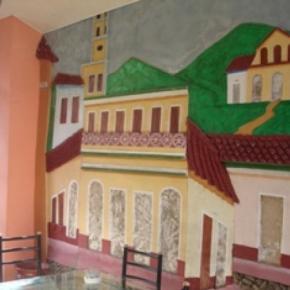 Hostellit - Casa Vicky y Tito