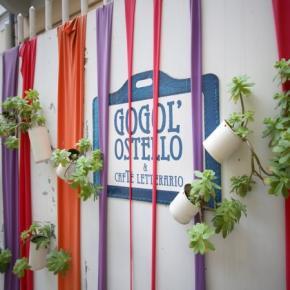Hostellit - Gogol Ostello Milano