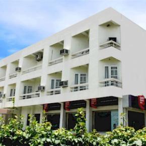 Hostellit - Hotel Shikha