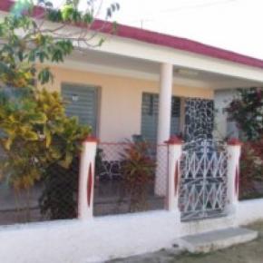 Hostellit - Villa La Piña Colada