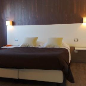 Hostellit -  Hotel Toscana