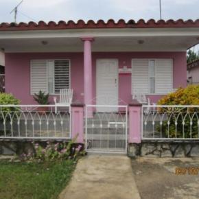 Hostellit - Villa Nereyda