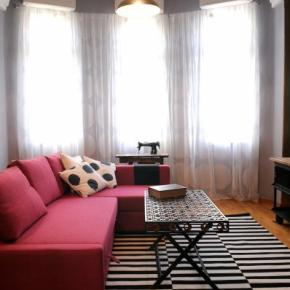 Hostellit - Eclectic Hotel