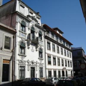 Hostellit - Residencial Portuguesa