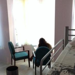 Hostellit - Puffin Hostel