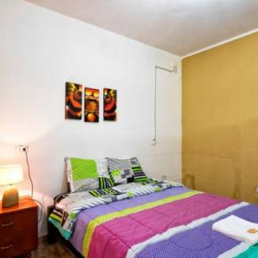 Hostellit - Tampu Machi Backpackers Hostel