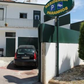 Hostellit - Residencial Paranhos