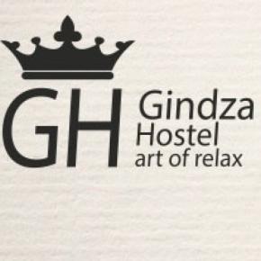 Hostellit - GindzaHostel Spiridonovka