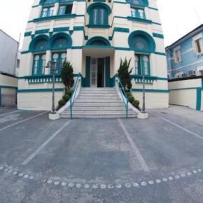 Hostellit - The Hostel Vila Mariana