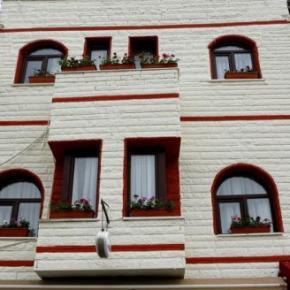 Hostellit - Ararat Hotel