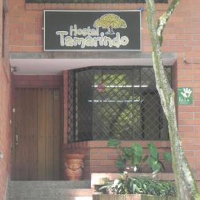 Hostellit - Hostal Tamarindo