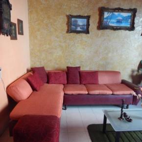 Hostellit - Casa Havana Maggie