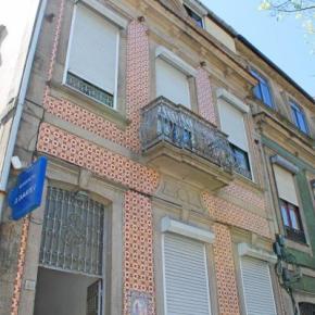Hostellit - Residencial D. Duarte I
