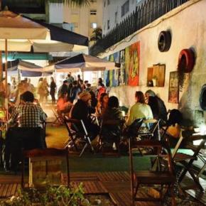Hostellit - Nomade In Arte e Hostel