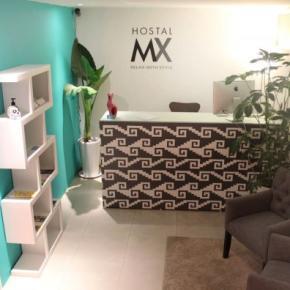 Hostellit - Hostel MX Coyoacan