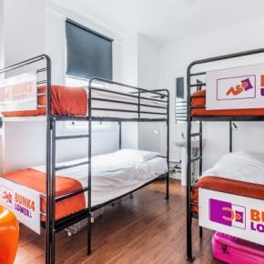 Hostellit - SoHostel