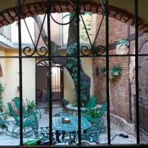 Hostellit - Hostal la Salernitana
