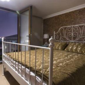 Hostellit - Golden Galata