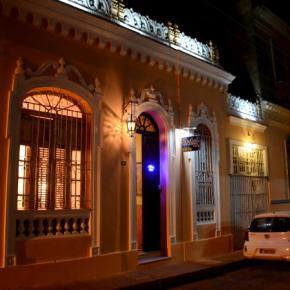 Hostellit - Hostal D´ Cordero