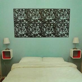 Hostellit - La Casona Hostel