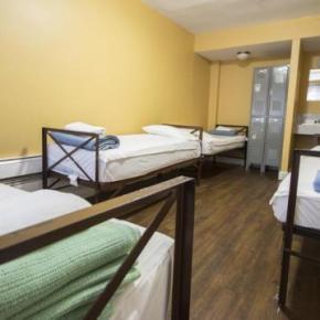 Hostellit - Chelsea International Hostel