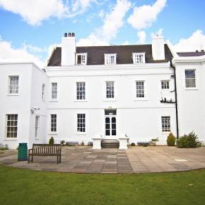 Hostellit - Via Hostels - Lewisham