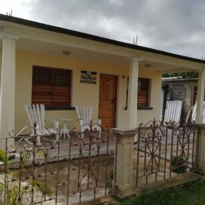 Hostellit - Casa El Riko Kubanito