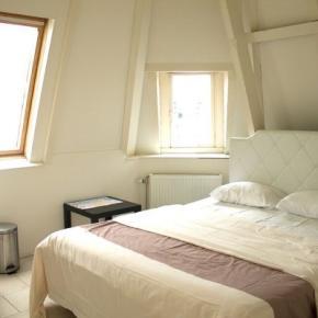 Hostellit - Zaanse Hostel