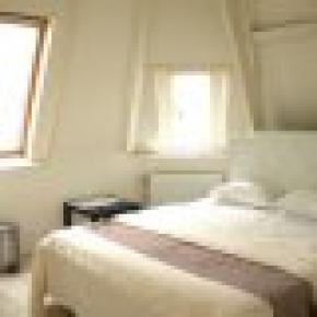 Zaanse Hostel