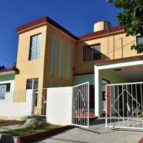 Hostellit - Hostal Las Marías