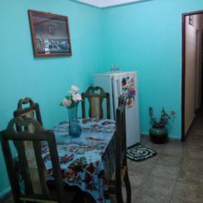 Hostellit - Casa La Esperanza