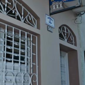 Hostellit - Hostal Torres