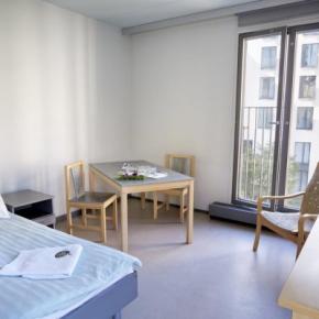 Hostellit - Hostel Domus Academica