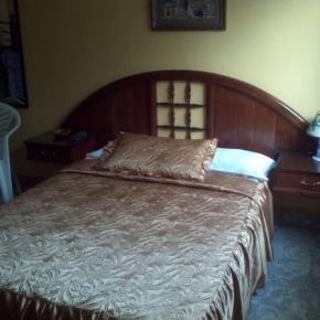 Hostellit - Casa Xiomara