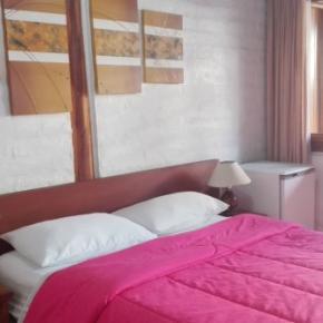 Hostellit - Hostal San Javier