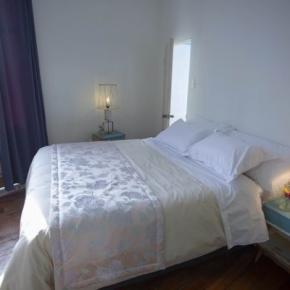Hostellit - Casa Lastra Hostel