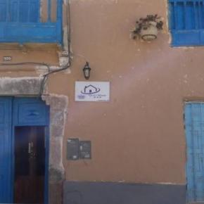 Hostellit - Qori Inn