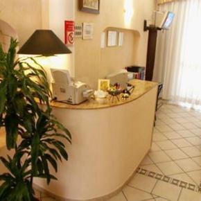 Hostellit - Hotel Aladin